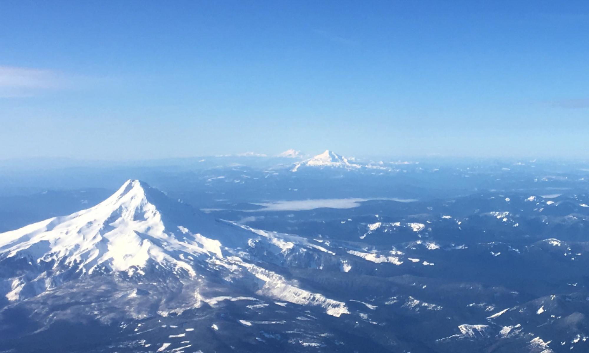 Sasquatch Aerial Services